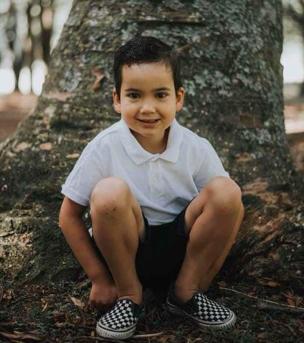 xxy kid, Klinefelter syndrome, xxy, 47xxy