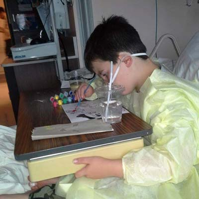 XYY, Jacob's syndrome