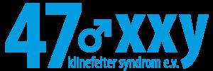 47xxy-logo