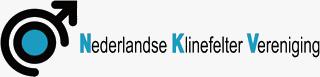 klinefelter-logo-mid-320
