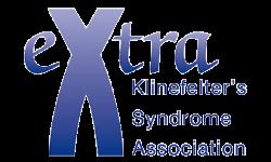 ks-extra-uk-logo