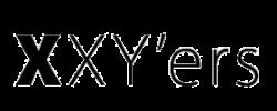 xxyers-logo